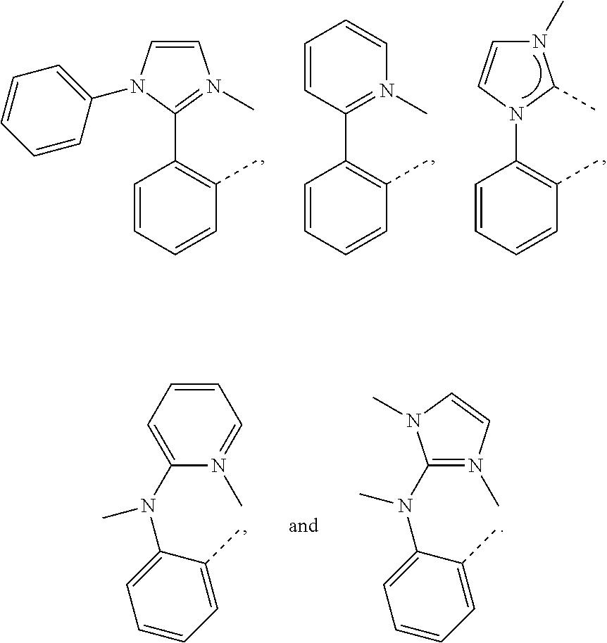Figure US09231218-20160105-C00030