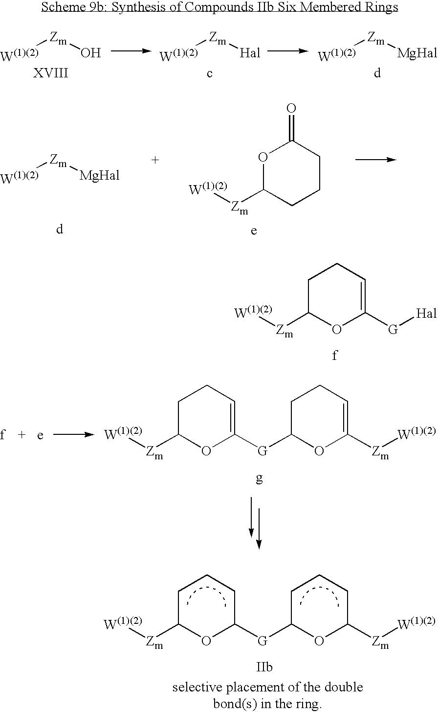 Figure US20040192771A1-20040930-C00464