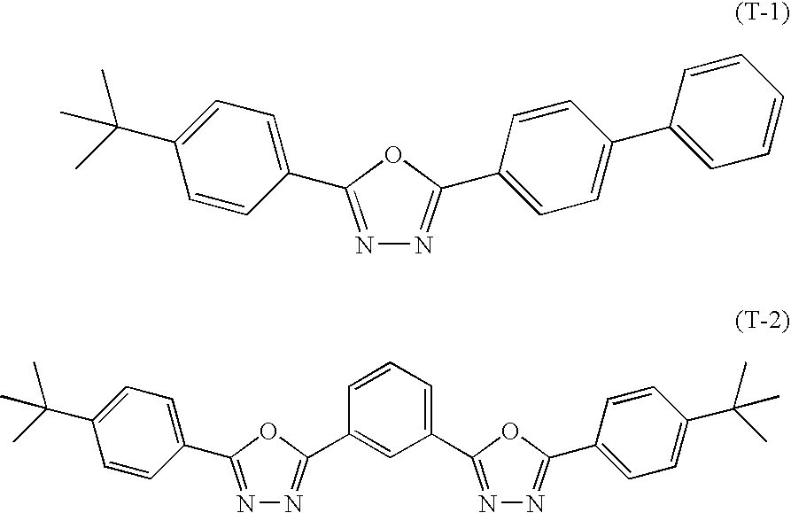 Figure US08420229-20130416-C00070