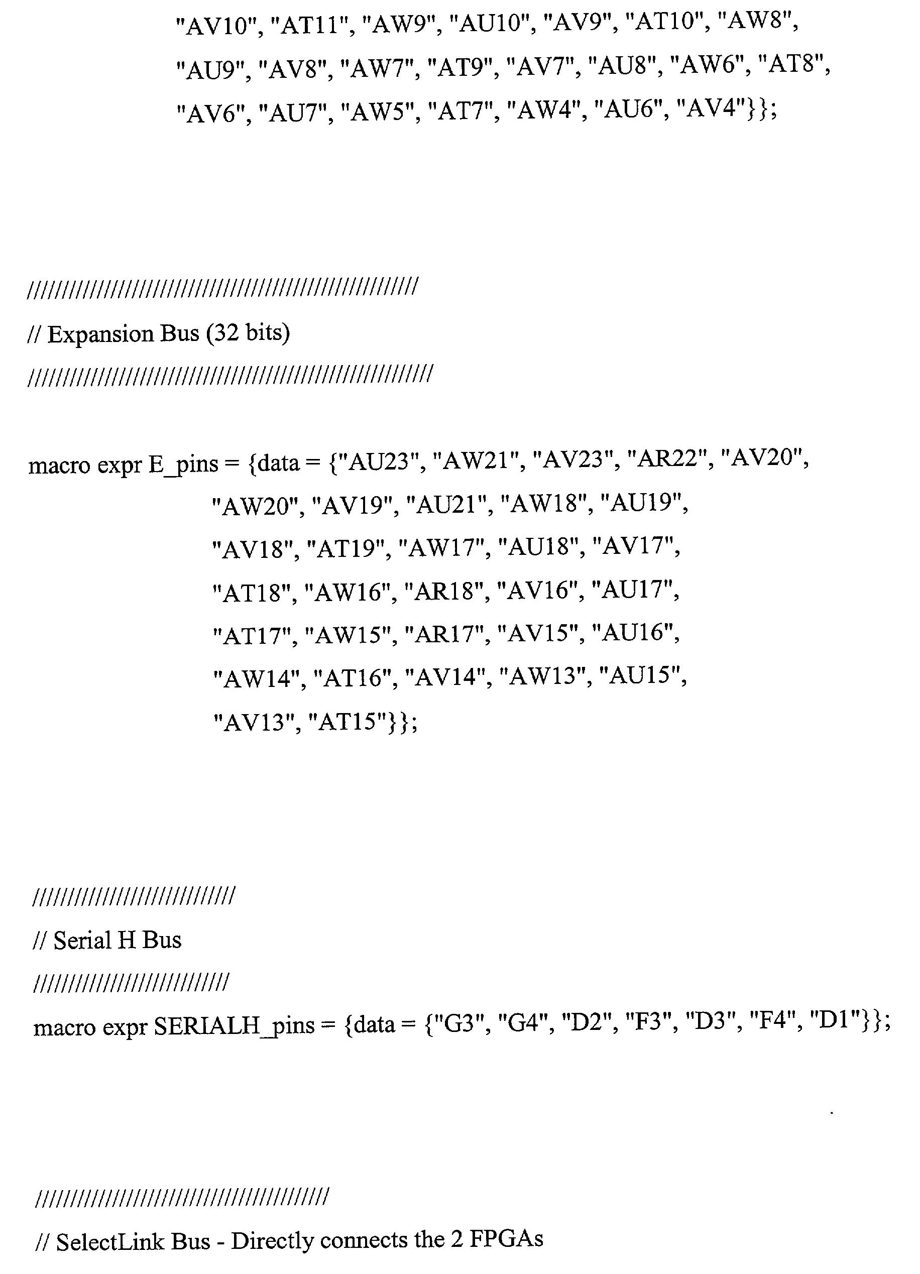 Figure US20030055658A1-20030320-P00012
