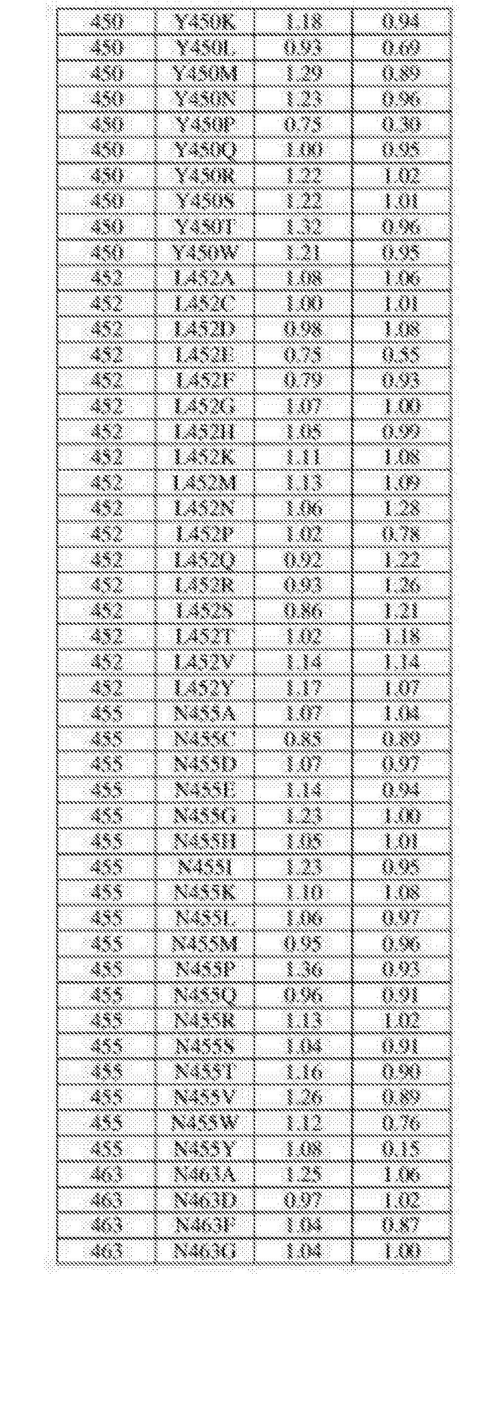 Figure CN105483099AD02261