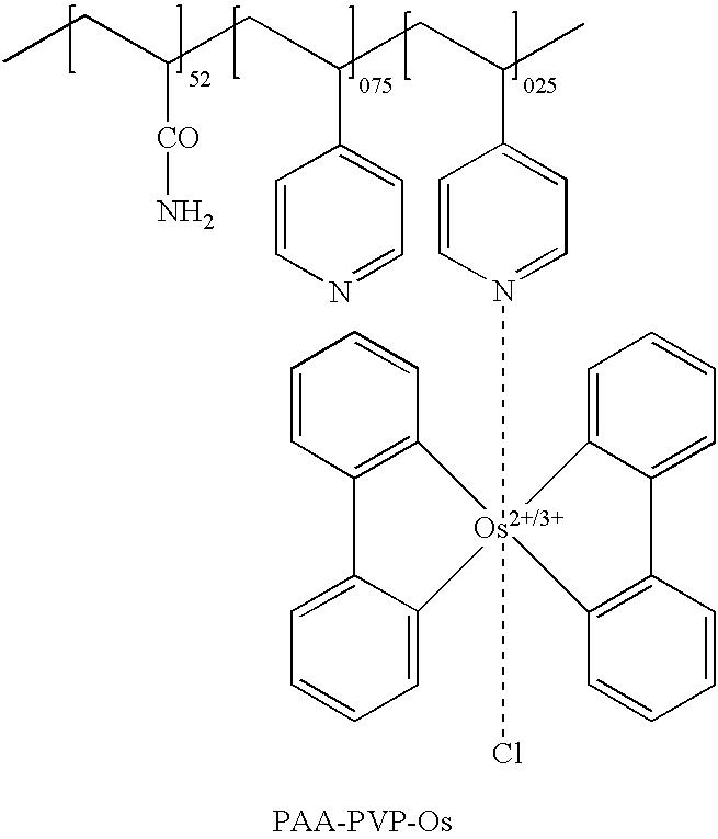 Figure US20030168338A1-20030911-C00002