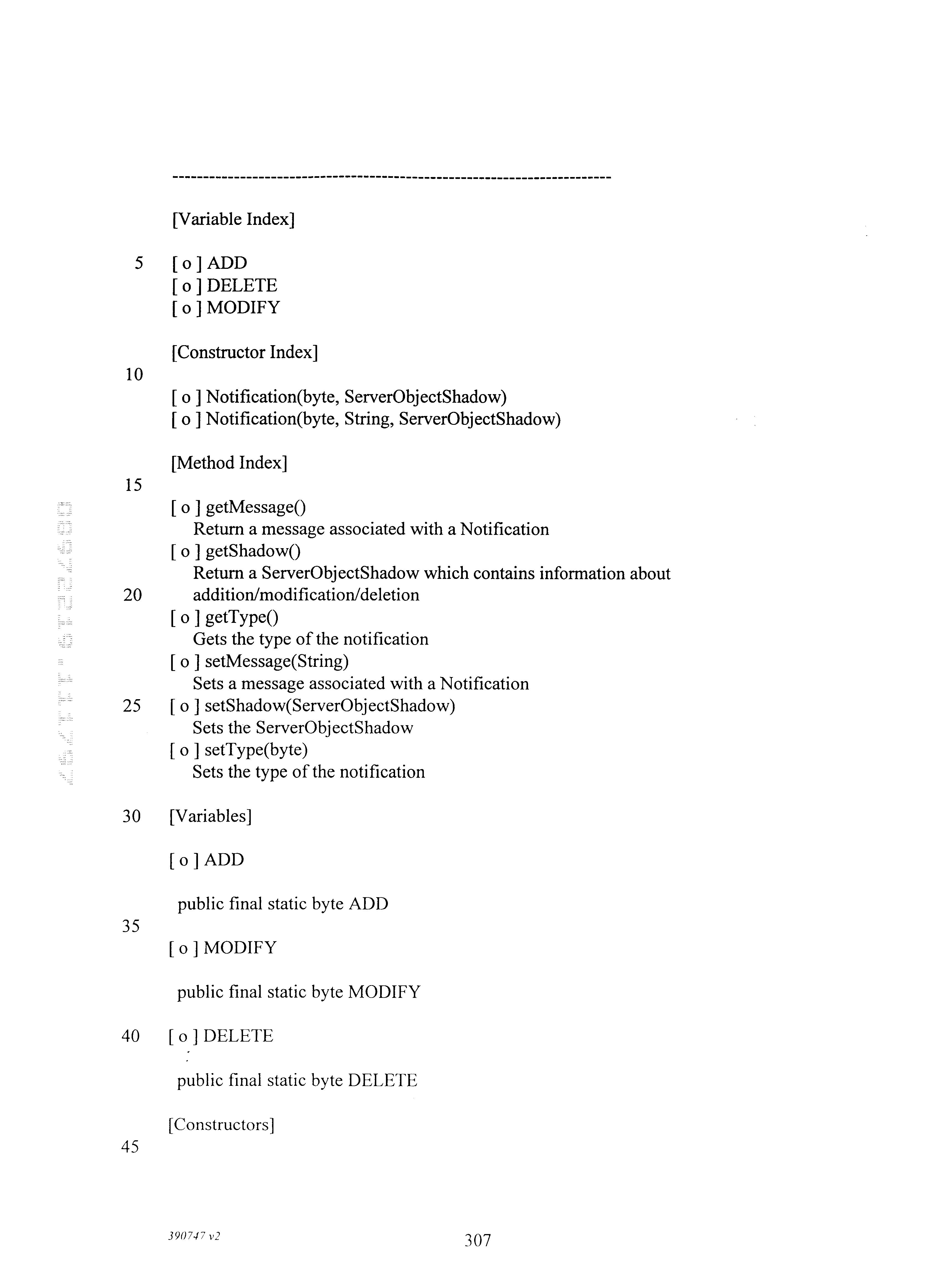 Figure US06788315-20040907-P00168