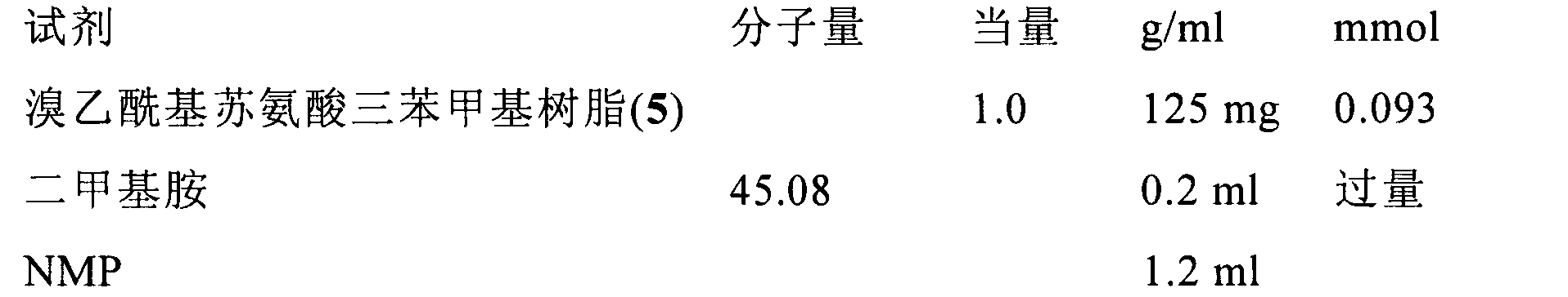 Figure CN102267924AD01142