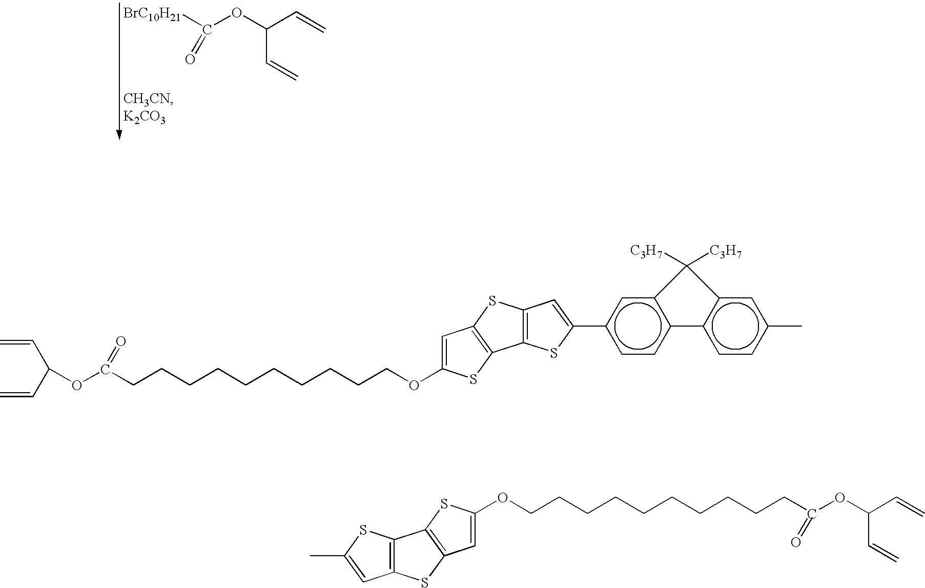 Figure US20050110384A1-20050526-C00011