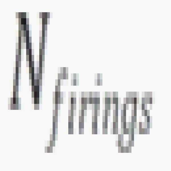 Figure 112012039214174-pat00011