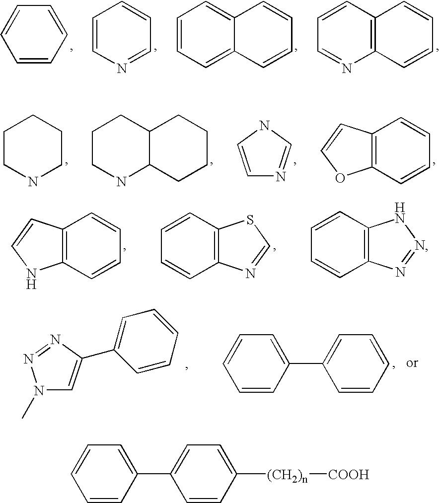 Figure US20070054870A1-20070308-C00021