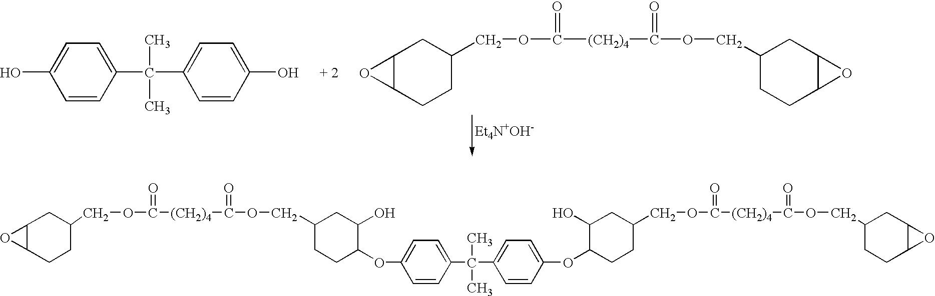 Figure US06692986-20040217-C00002