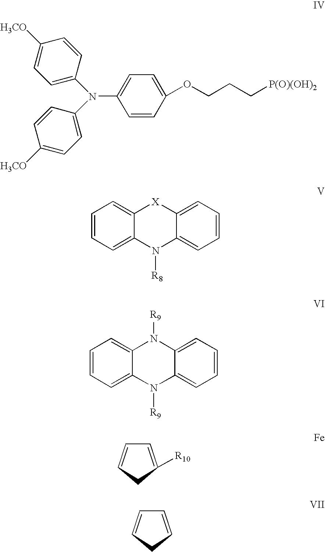 Figure US07576201-20090818-C00003