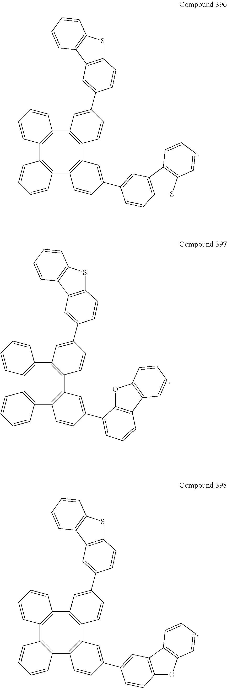 Figure US10256411-20190409-C00438