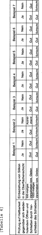 Figure DE112012006678T5_0004