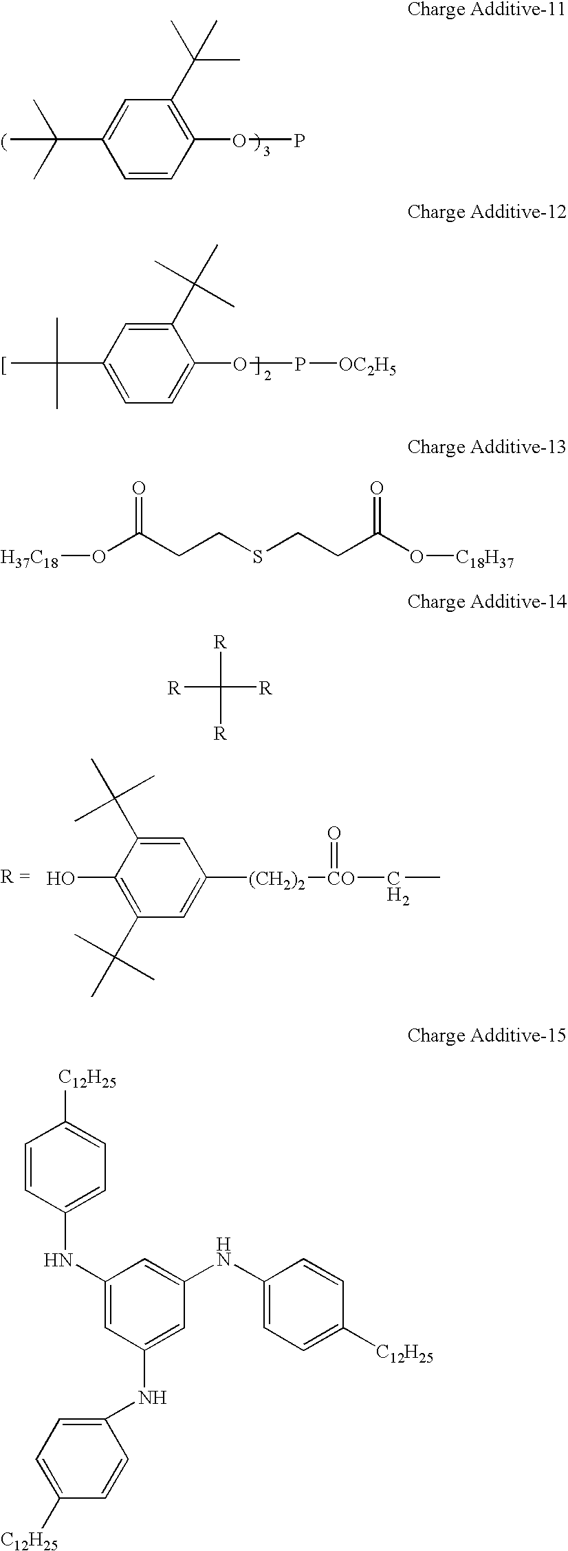 Figure US07765698-20100803-C00005