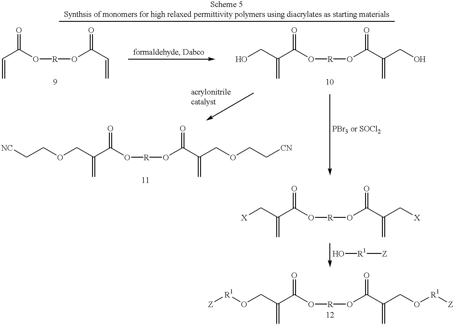 Figure US06184324-20010206-C00007