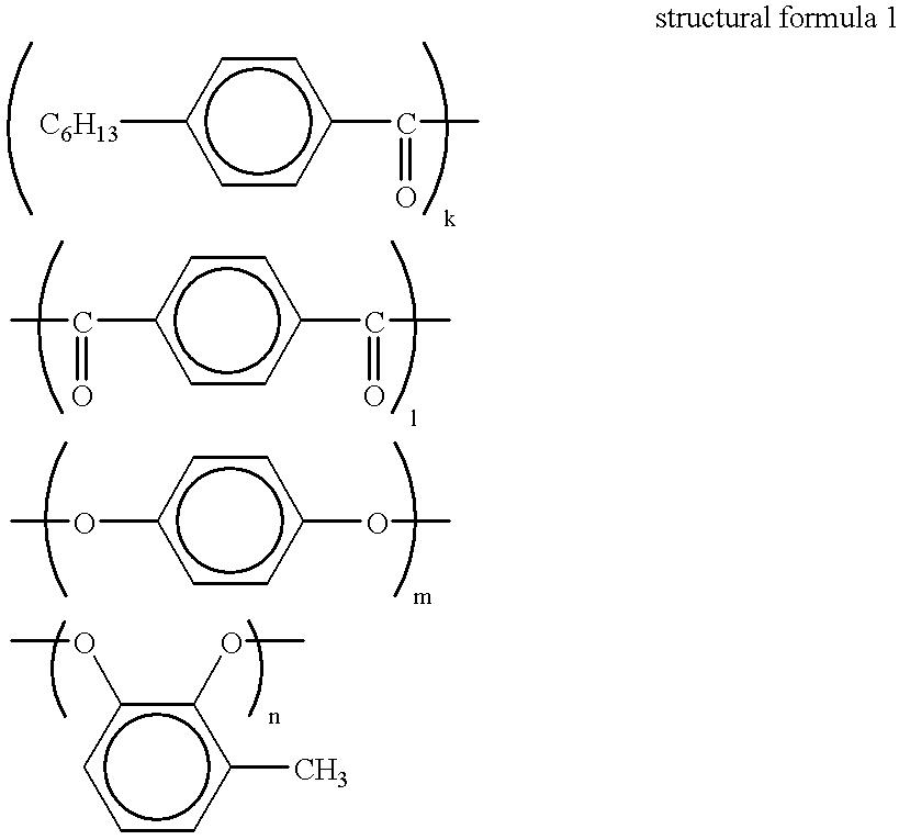 Figure US06261649-20010717-C00007