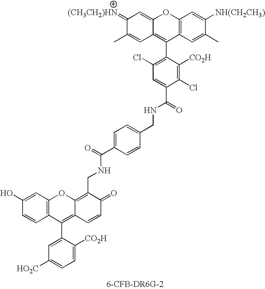 Figure US07423140-20080909-C00019