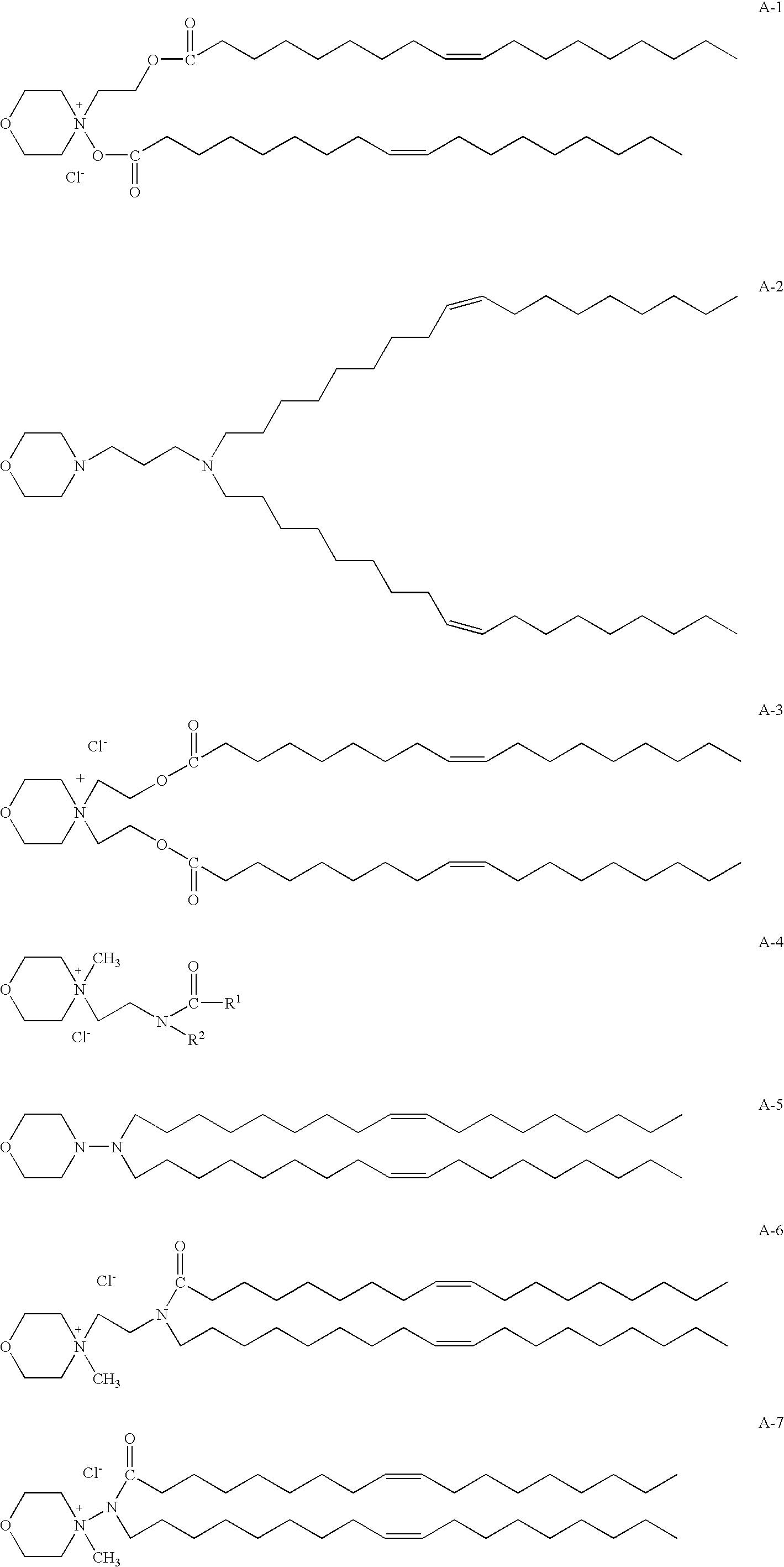 Figure US07067697-20060627-C00010