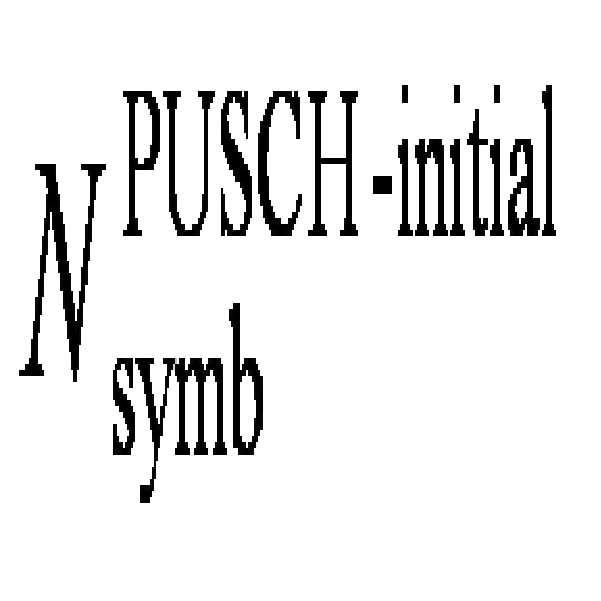 Figure 112009034811482-pat00500