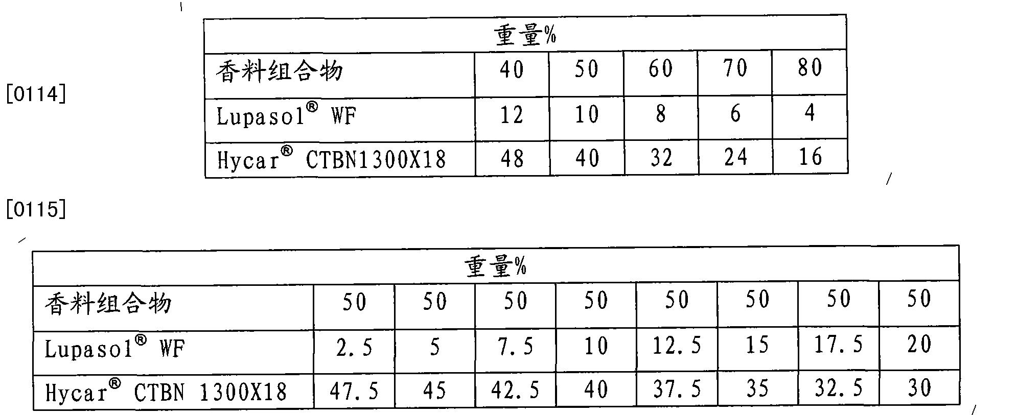 Figure CN101611129BD00301