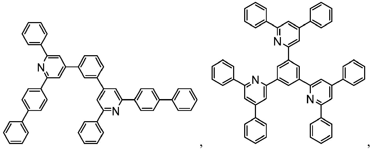 Figure imgb0952