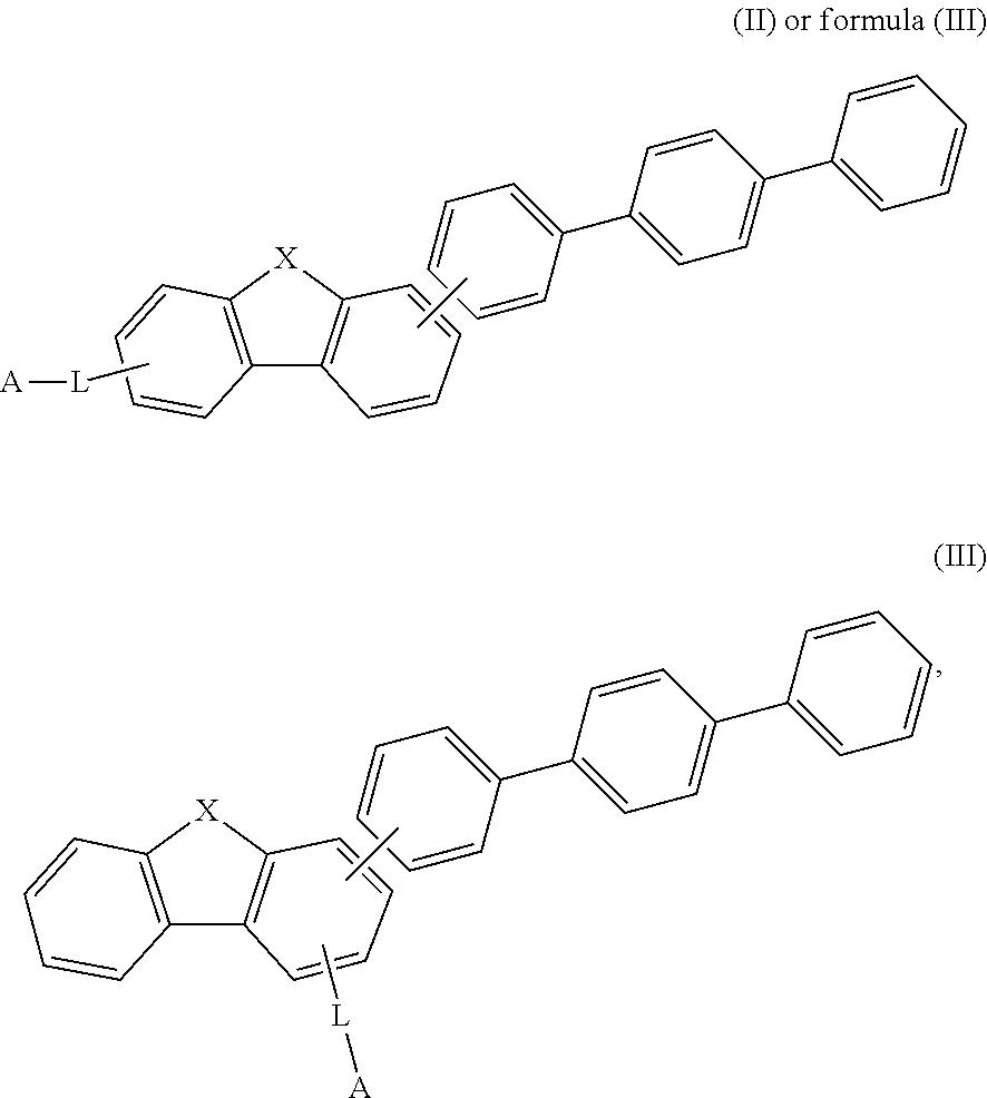 Figure US09190620-20151117-C00284