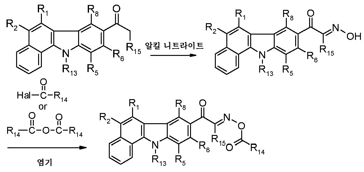 Figure 112013039208549-pct00038
