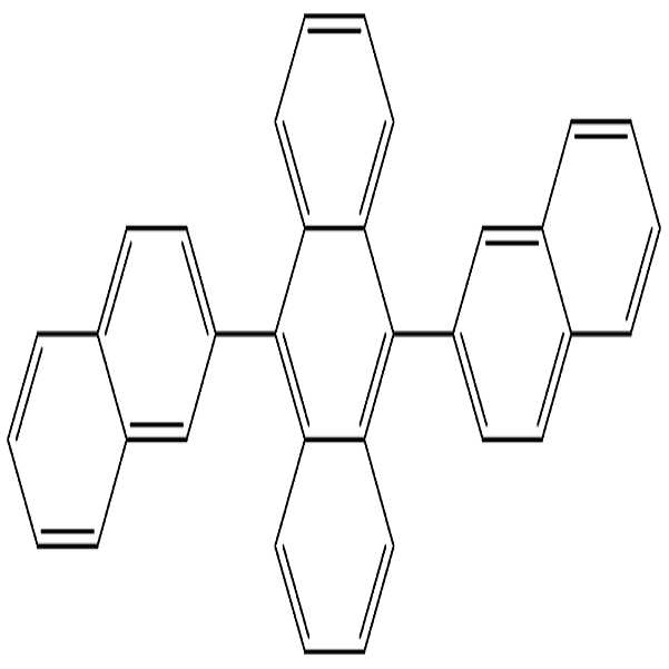Figure 112010014600545-pat00044