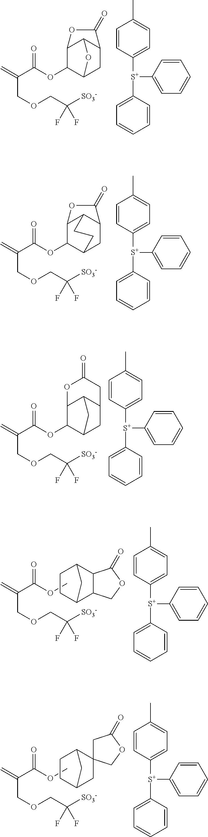 Figure US09488914-20161108-C00106