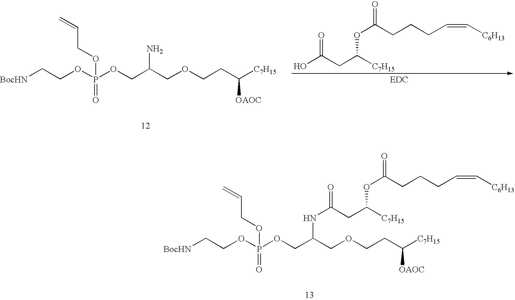 Figure US07833993-20101116-C00013