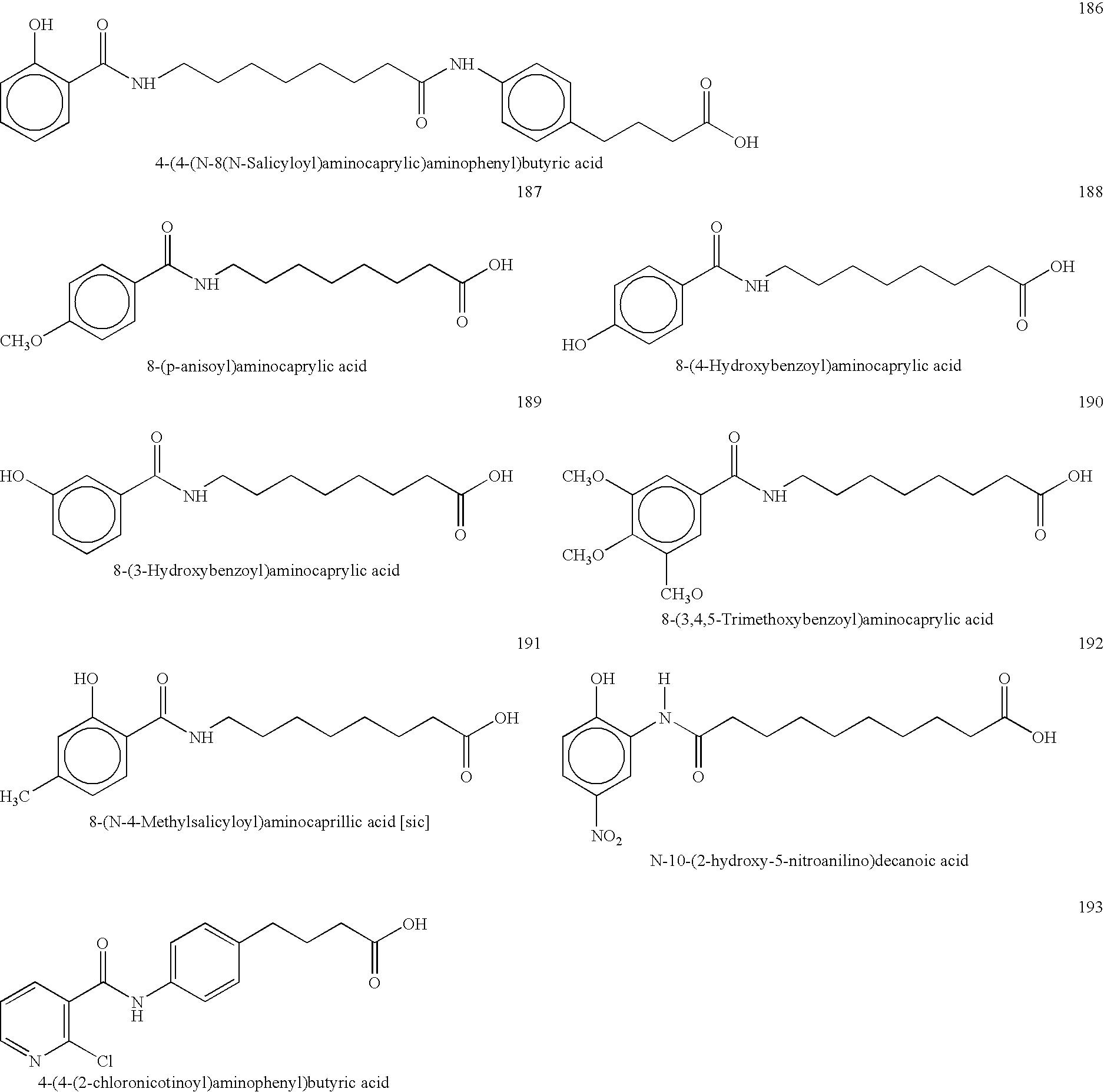 Figure US07553872-20090630-C00014