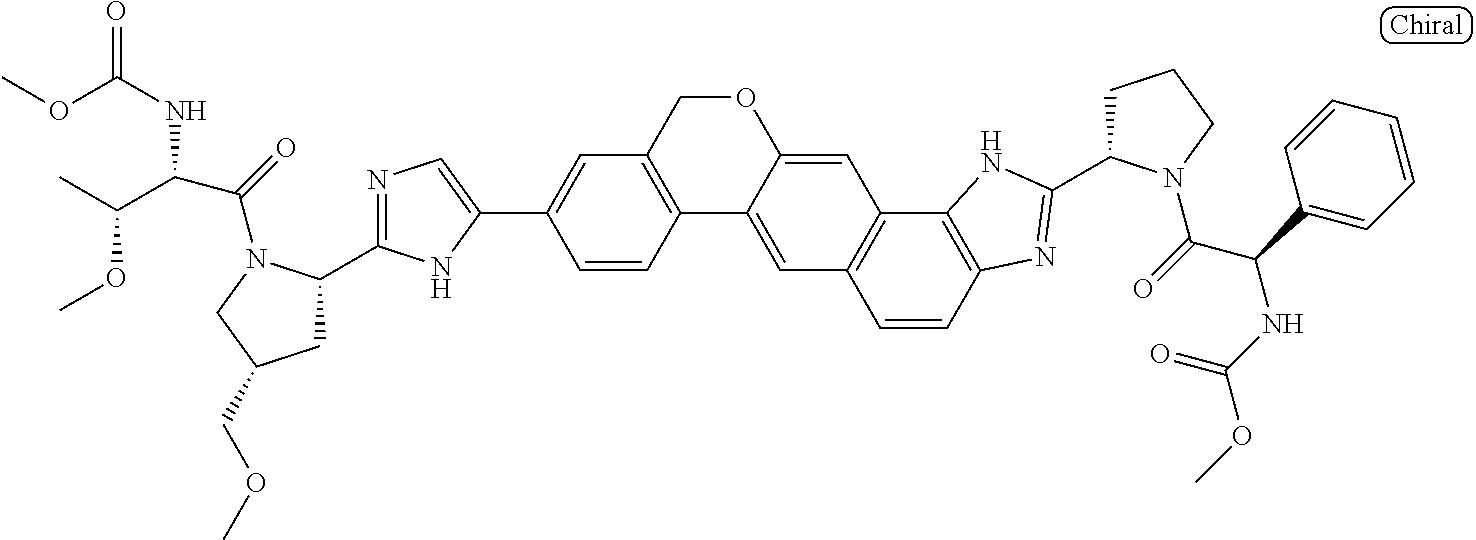Figure US09868745-20180116-C00180