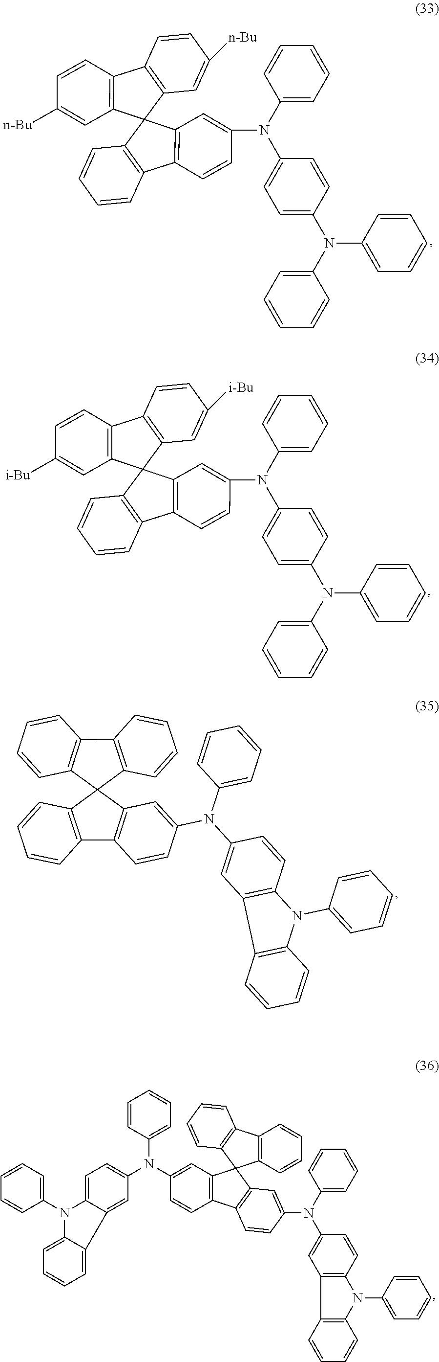 Figure US08704212-20140422-C00049