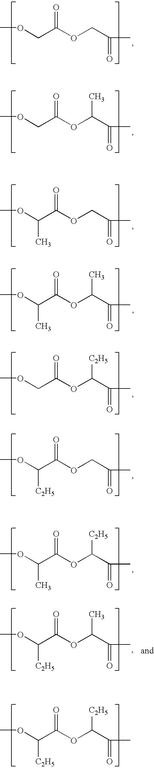 Figure US08728528-20140520-C00001