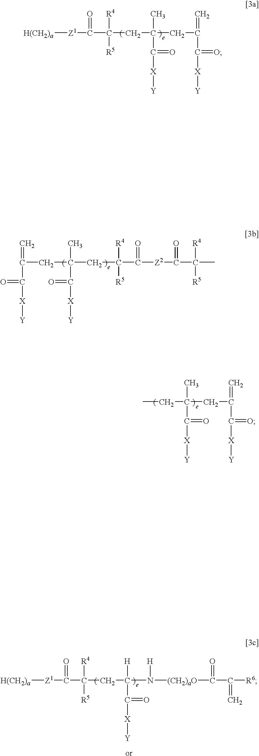 Figure US07799845-20100921-C00012