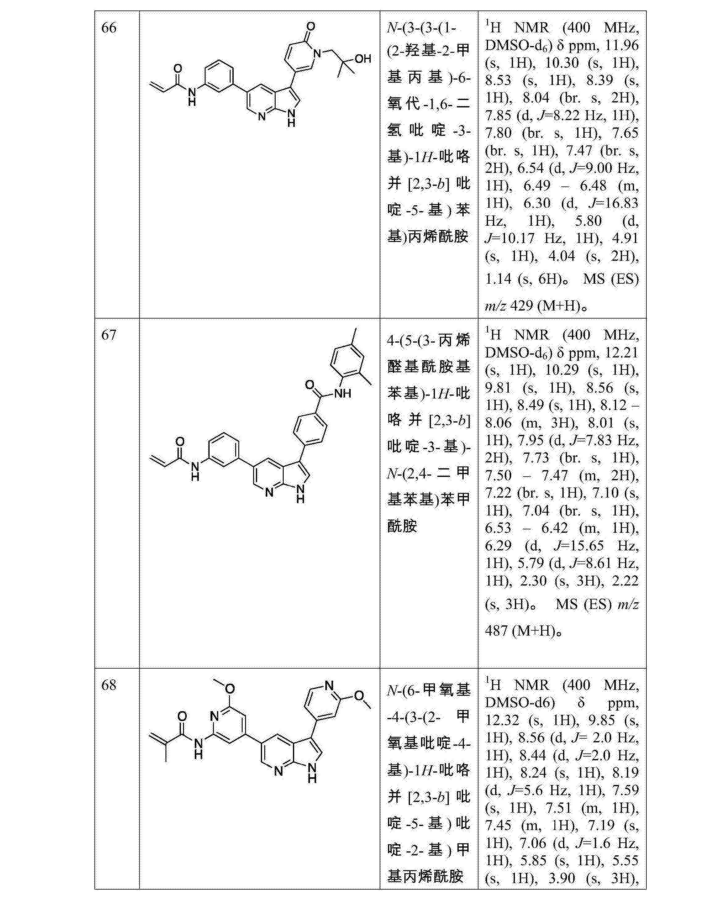 Figure CN107278202AD00911