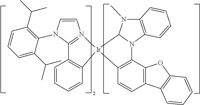 Figure US09224958-20151229-C00163