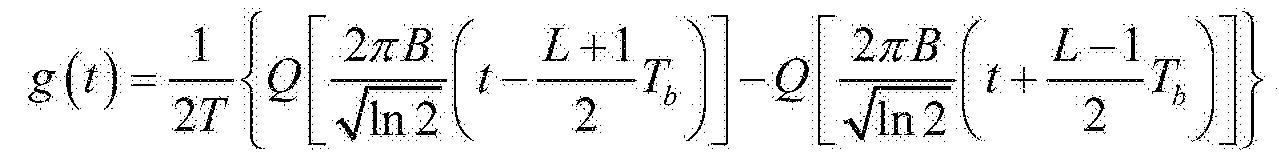 Figure CN104320361BD00044