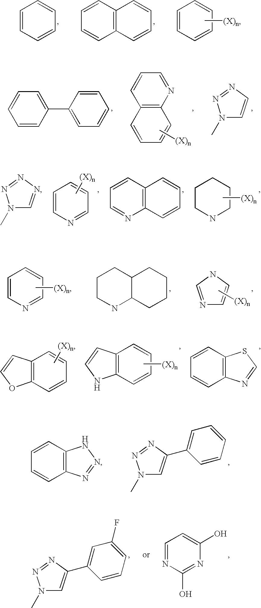 Figure US20070054870A1-20070308-C00009