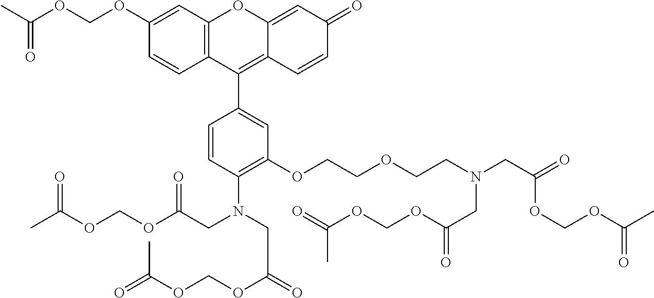 Figure US09810700-20171107-C00026