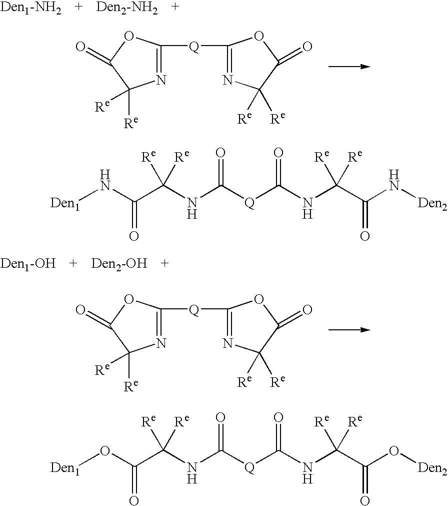 Figure US20060223912A1-20061005-C00070