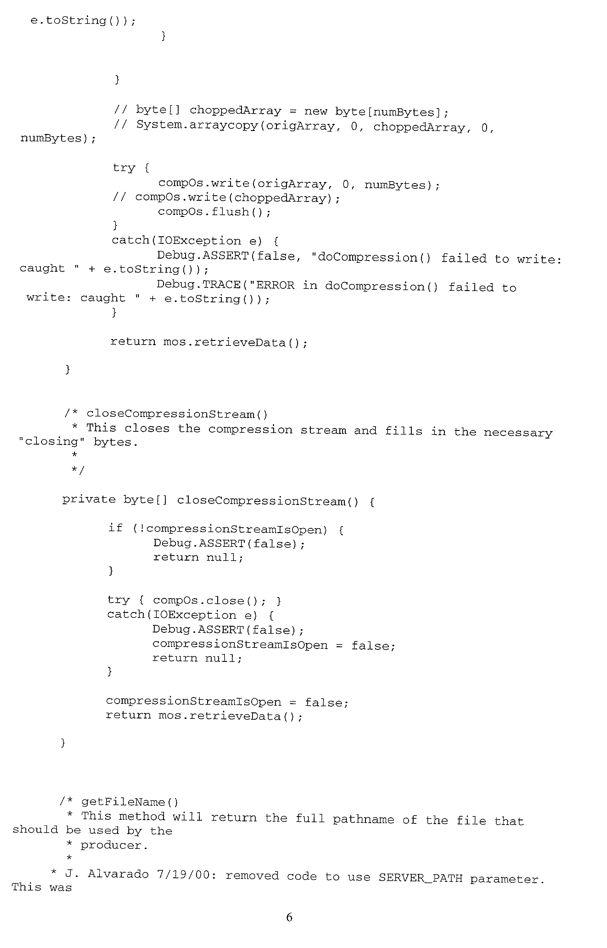 Figure US20020083182A1-20020627-P00034