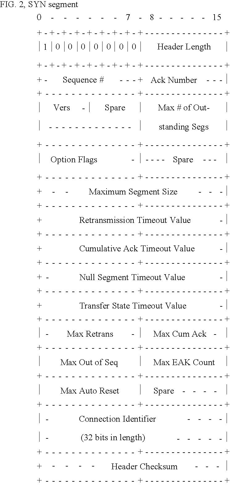 Figure US06674713-20040106-C00002