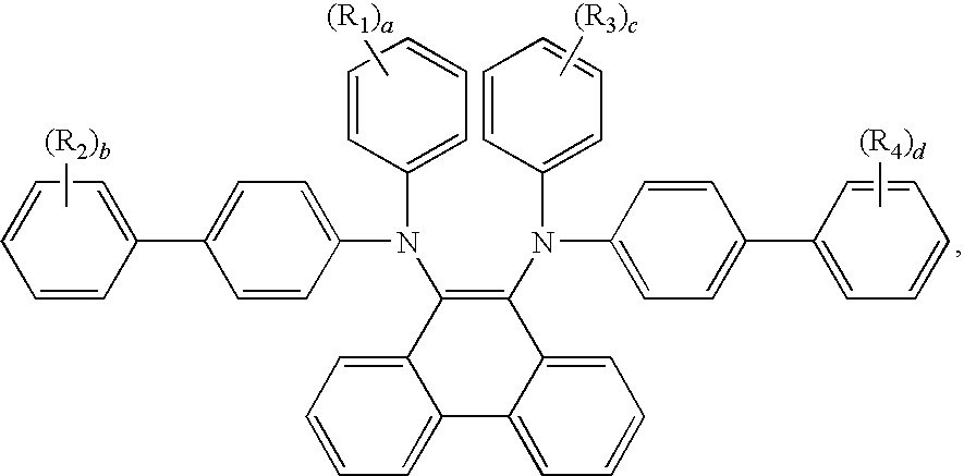 Figure US20090105447A1-20090423-C00008