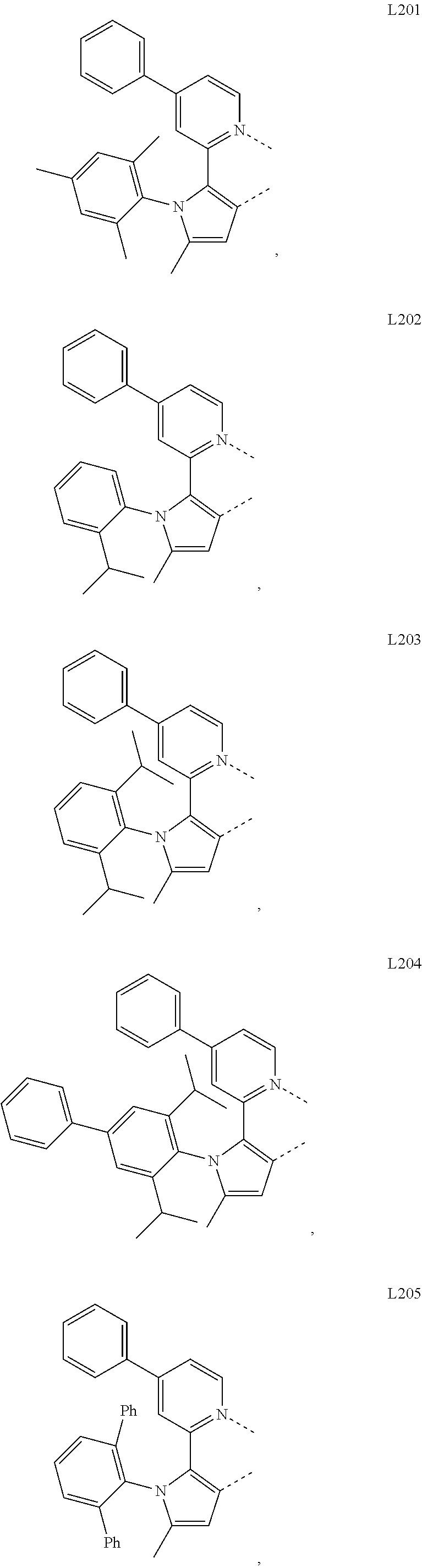 Figure US09935277-20180403-C00046