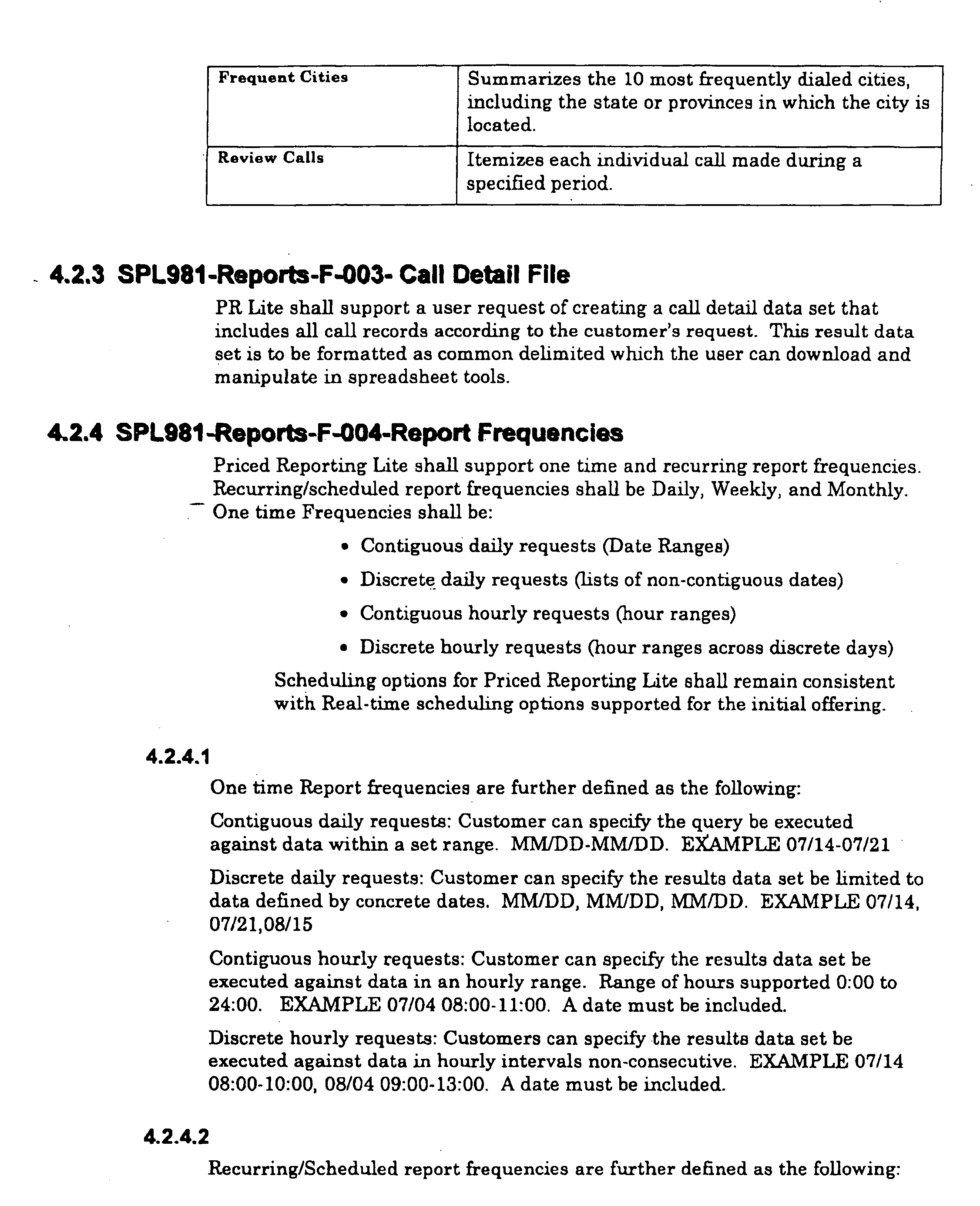 Figure US20050172018A1-20050804-P00739