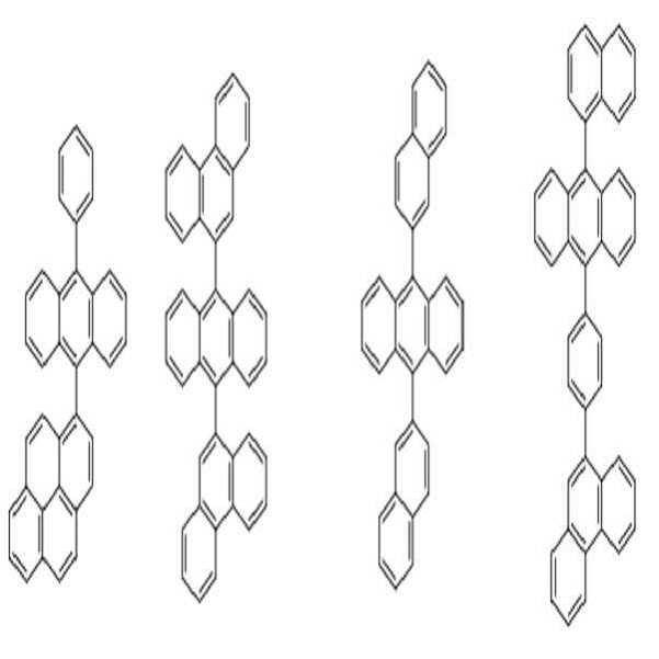 Figure 112009048371590-PAT00031