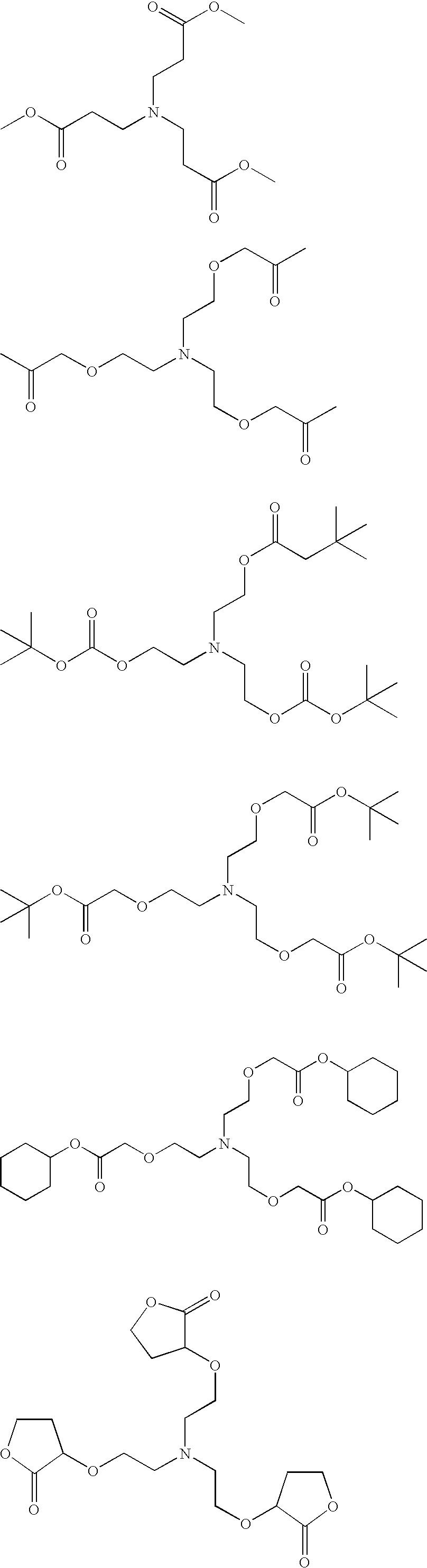 Figure US20060154171A1-20060713-C00003