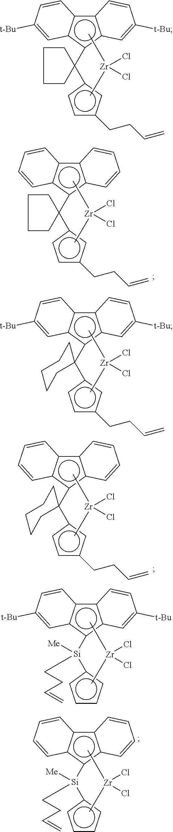Figure US08450436-20130528-C00012