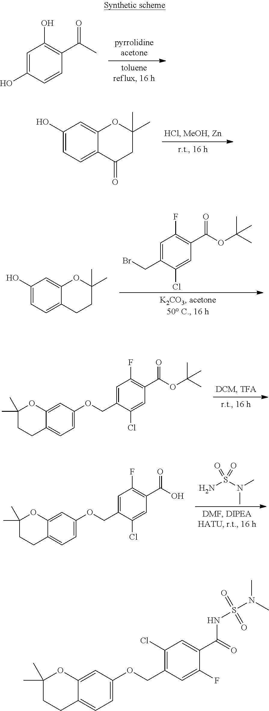 Figure US09771376-20170926-C00282