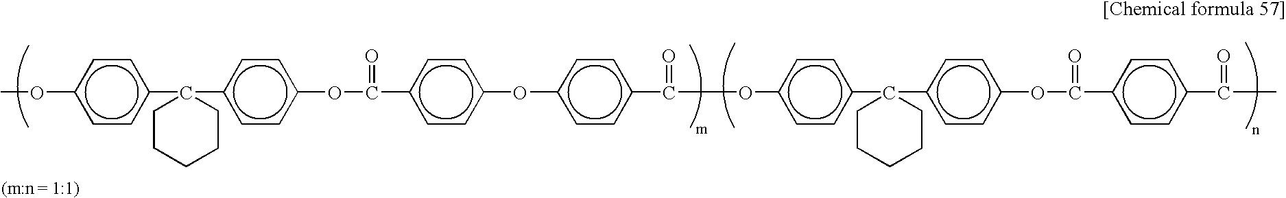 Figure US07604913-20091020-C00049