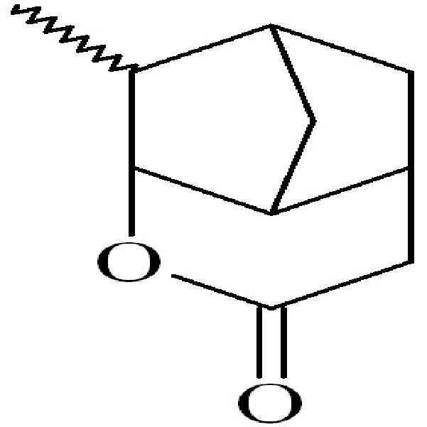 Figure 112010048897674-pat00096